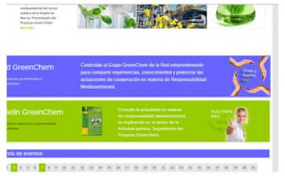 Picture13 Web proyecto medioambiental GreenChem