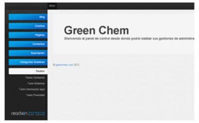 Imagen14 Web proyecto medioambiental GreenChem