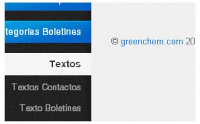 Picture16 Web proyecto medioambiental GreenChem