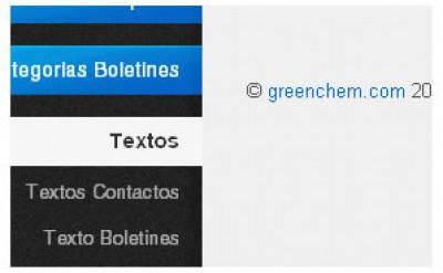 Imagen16 Web proyecto medioambiental GreenChem