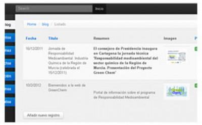 Imagen18 Web proyecto medioambiental GreenChem
