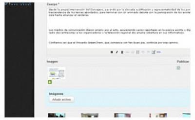 Imagen19 Web proyecto medioambiental GreenChem