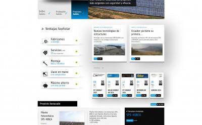 Picture1 Rediseño web responsive SopSolar