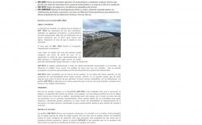 Imagen3 Rediseño web responsive SopSolar