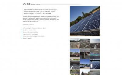 Picture6 Rediseño web responsive SopSolar
