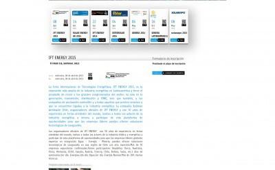 Imagen7 Rediseño web responsive SopSolar