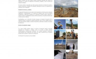 Picture8 Rediseño web responsive SopSolar