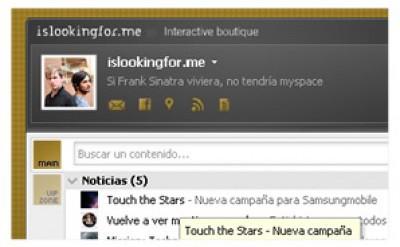 Imagen3 Web Islookingfor.me