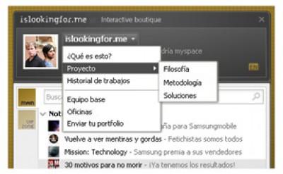 Imagen7 Web Islookingfor.me