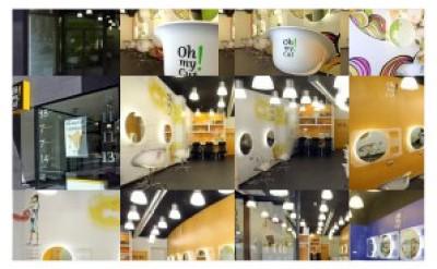 Imagen3 Web Oh my Cut!