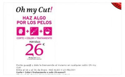 Imagen4 Web Oh my Cut!