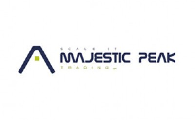 Imagen1 Identidad Majestic Peak Trading