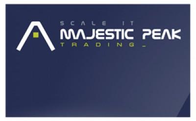 Imagen3 Identidad Majestic Peak Trading