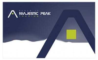 Imagen5 Identidad Majestic Peak Trading