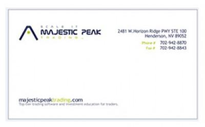 Picture6 Identidad Majestic Peak Trading