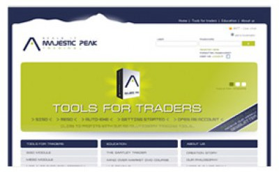 Picture1 Web Majestic Peak Trading