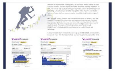 Imagen3 Web Majestic Peak Trading