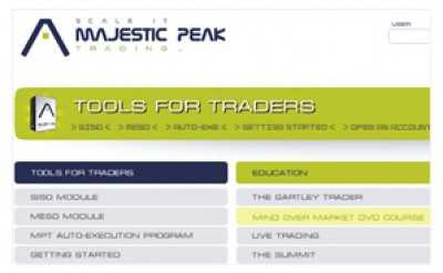 Imagen8 Web Majestic Peak Trading