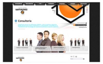 Imagen1 Web Samaraez