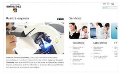 Imagen2 Web Samaraez