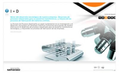 Imagen5 Web Samaraez