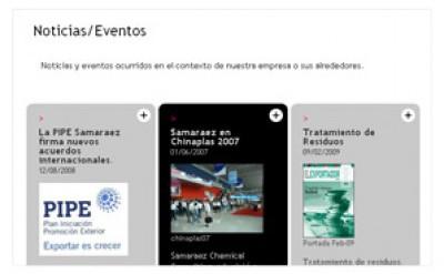 Imagen7 Web Samaraez