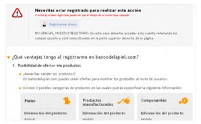 Imagen6 Banco de la piel