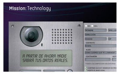 Imagen1 SAMSUNG: Mission Technology