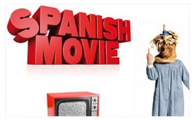 Picture2 Minisite Spanish Movie