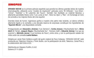 Picture4 Minisite Spanish Movie