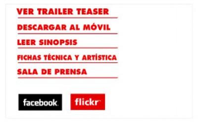 Imagen6 Minisite Spanish Movie