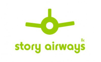 Imagen1 Identidad Story airways