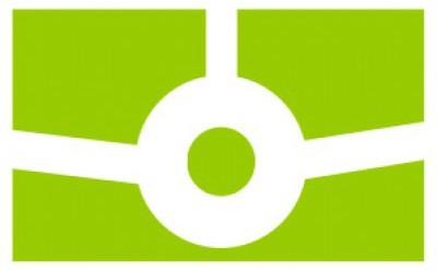 Imagen2 Identidad Story airways