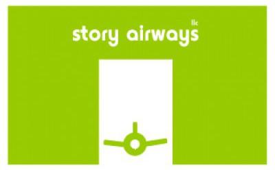 Imagen4 Identidad Story airways