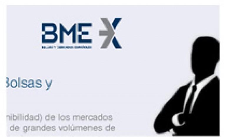 Web BME Innova