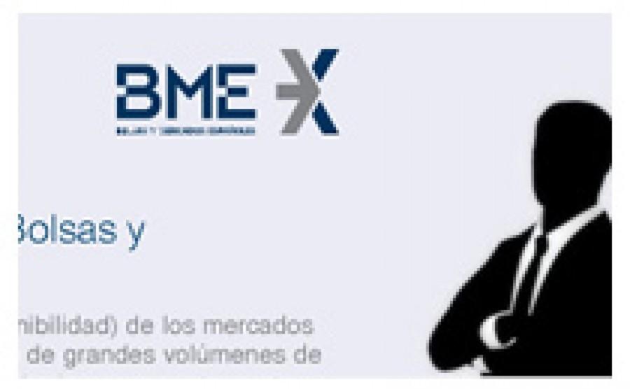 Imagen Principal Web BME Innova