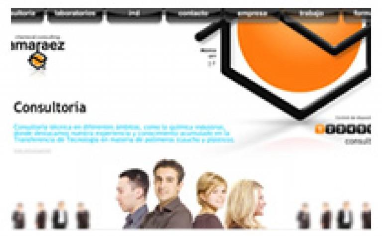 Web Samaraez