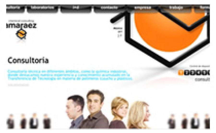 Imagen Principal Web Samaraez