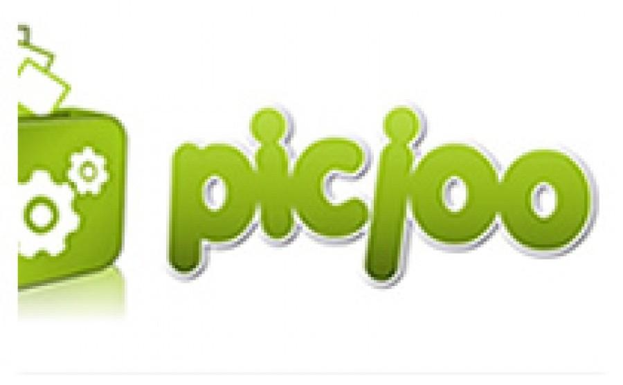 Imagen Principal picjoo