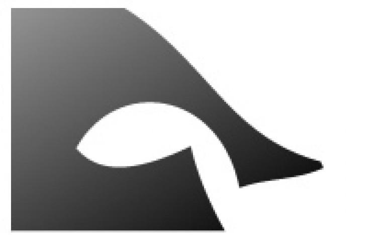 Aplicación e-Sparta