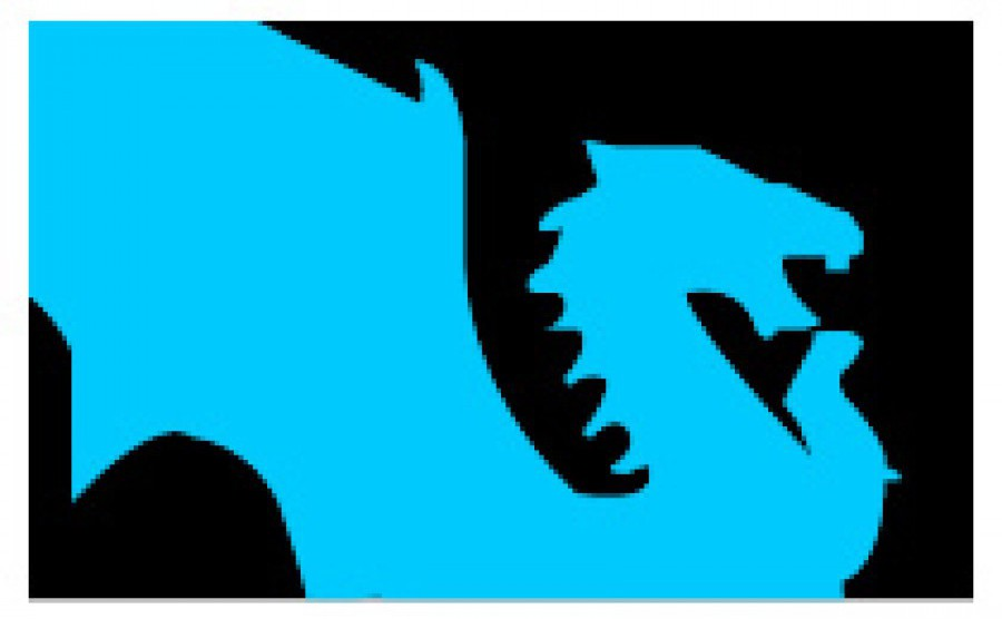 Imagen Principal Identidad Dragon Holdings Trust