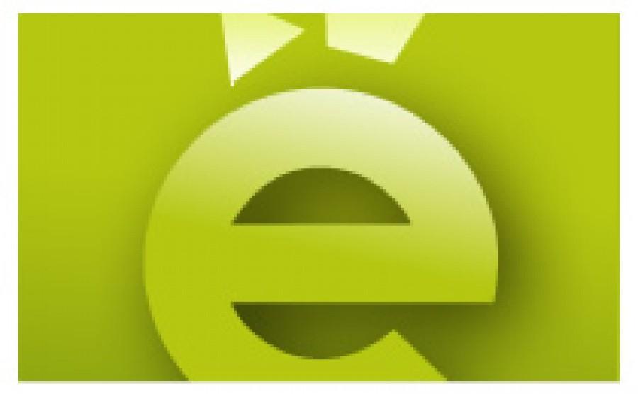 Main picture Identidad y web greene