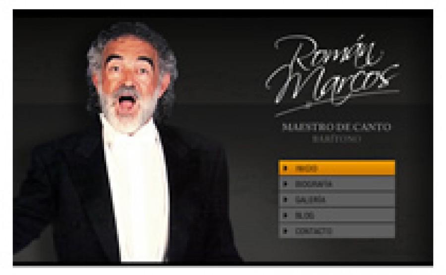 Imagen Principal Web Román Marcos