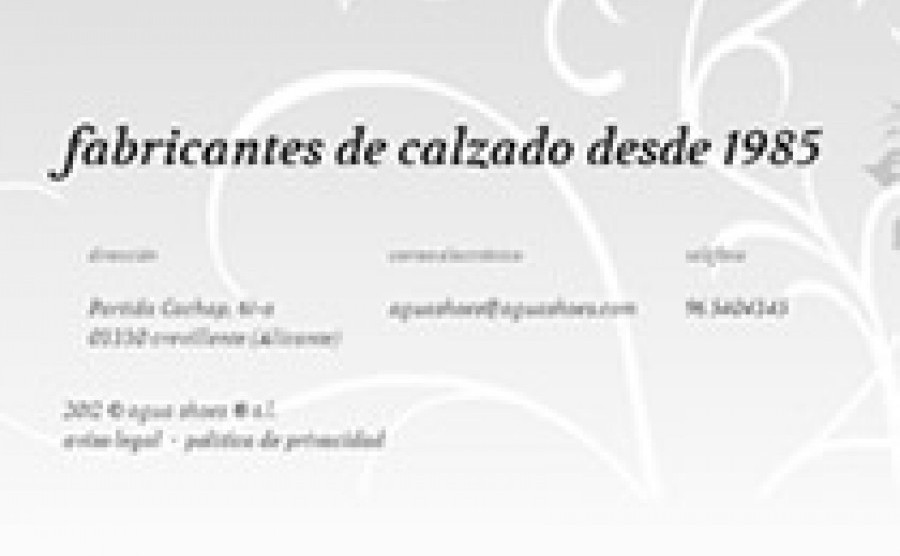Imagen Principal Web Electrica de Callosa