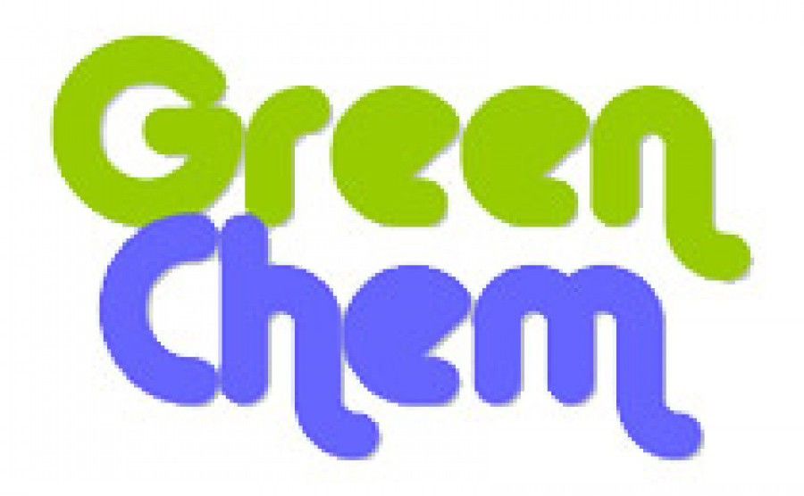 Imagen Principal Web proyecto medioambiental GreenChem