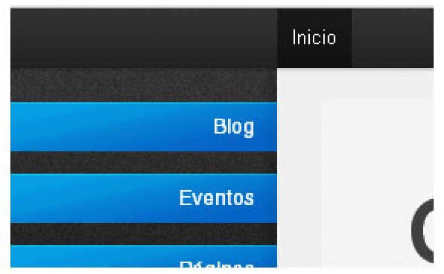 Main picture Loval Moldes - Diseño, maquetación y programación web