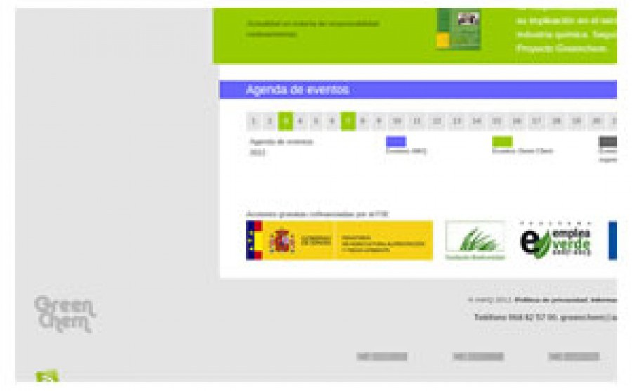 Imagen Principal Escolano Maquinaria: Catálogo web de maquinaria de calzado