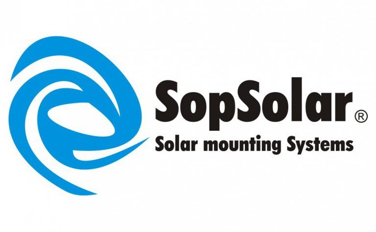 Diseño web y fotografía comercial SopSolar